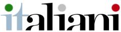 cropped-logo-italiani-240x65.png